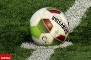 نتایج فاجعه بار تیم لیگ برتری؛هواداران نگرانند!
