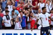 مقدماتی راه یابی به جام جهانی| برد پرگل و راحت سه شیر مقابل آندورا