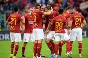 موافقت بازیکنان رم با کاهش حقوقشان برای جلوگیری از اخراج کارکنان باشگاه
