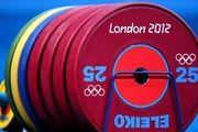 وزنهبرداری قهرمانی جوانان جهان  ایران با 6 وزنهبردار 10 مدال گرفت