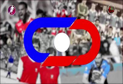 کل کل استقلالی پرسپولیسی بازیگر معروف سریال های طنز با مجری/فیلم