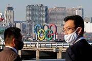 بیش از ۸۰درصد ژاپنیها خواستار تعویق دوباره یا لغو المپیک هستند
