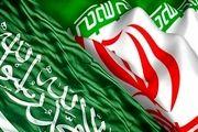 پرده برداری از نقش عربستان در سلب میزبانی از باشگاههای ایرانی!