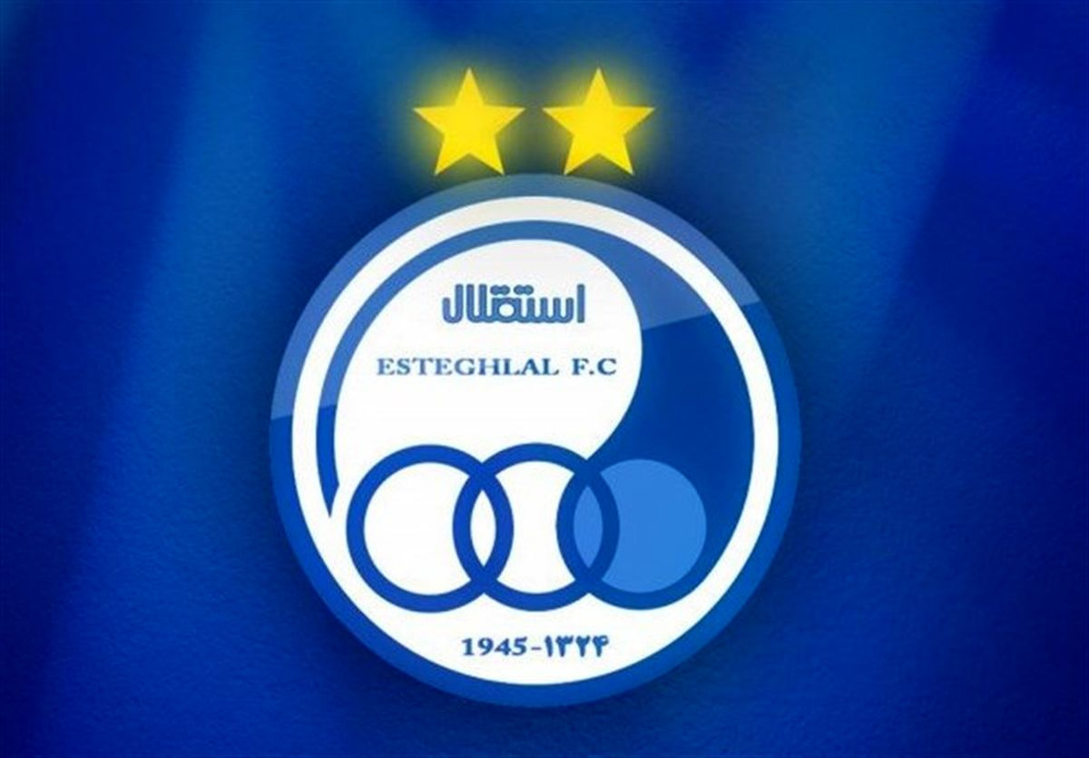 باشگاه استقلال: در ۸ بازی اخیر اشتباهات داوری علیه ما بود