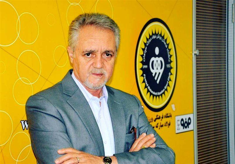 نشان دادیم AFC به فوتبال ایران نیاز دارد!