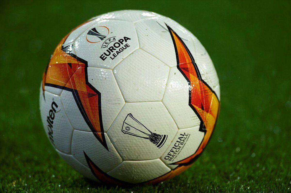 ستاره کلیدی منچسترسیتی دیدار با رئال مادرید را از دست داد