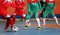نکاتی خواندنی برای مربیان مدارس فوتبال