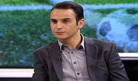آرش برهانی: آبیها قادر خواهند بود در لیگ و آسیا به موفقیت خوبی دست یابند