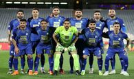 باشگاه استقلال به صدا و سیما اعتراض کرد