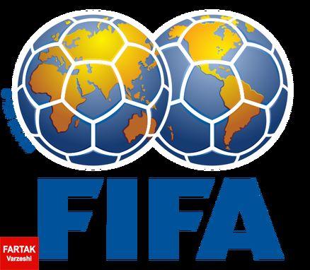 فیفا به خاطر ایران یقه AFC را گرفت