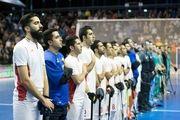 مردان هاکی ایران به دنبال کسب هشتمین قهرمانی آسیا