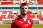 چرا آقای گل لیگ صربستان به پرسپولیس نیامد؟