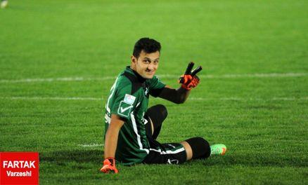مذاکرات نهایی باشگاه خونه به خونه با محمدعلی رمضانیان