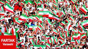 استقلال و پرسپولیس روز تاریخی فوتبال ایران را رقم میزنند