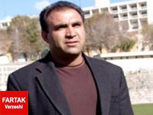 قتل دلخراش مدیر عامل سابق مس سرچشمه