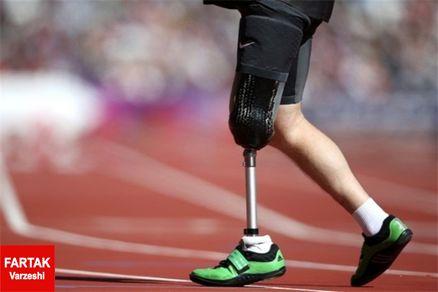 25 ورزشکار  پارالمپیکی دوشنبه عازم باکو میشوند