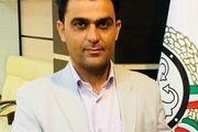 ۲۰ درصد مبلغ قرارداد بازیکنان و کادرفنی تیم شاهین شهرداری بوشهر پرداخت شد.