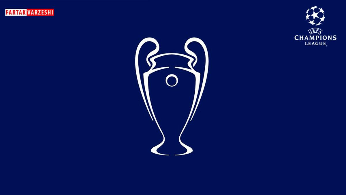 لیگ قهرمانان اروپا| پیروزی بارسا در شب هتتریک یوونتوس در گل مردود/آتش بازی شیاطین