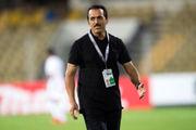 فساد واقعیت تلخ فوتبال ایران است
