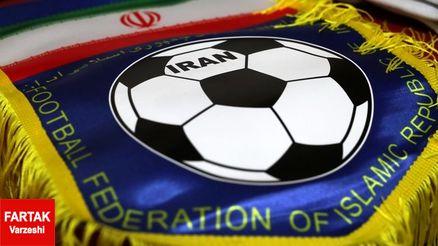 دوشنبه 20 اسفند/اعلام آرای جدید کمیته وضعیت بازیکنان