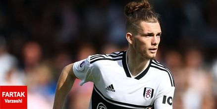 ماجرای انتقال یک بازیکن 16 ساله؛ لیورپول خریدی سودمند کرد