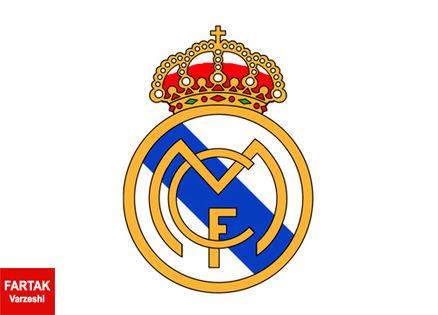 کادر فنی رئال مادرید رسما معرفی شد