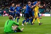 درآمد هنگفت ایتالیا از قهرمانی در رقابتهای یورو