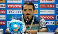 خطری که آینده فوتبال ایران را تهدید می کند!