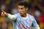 رونالدو، حضور در تیم جدید، دستاوردهای متفاوت