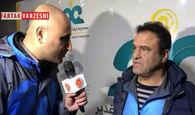فیلم/ انتقاد تند کرمانی مقدم از علی نظرمحمدی