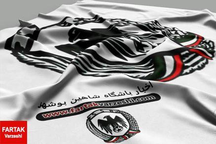 لیگ برتر دیرتر از 25 مرداد شروع شود به ضرر شاهین بوشهر خواهد بود