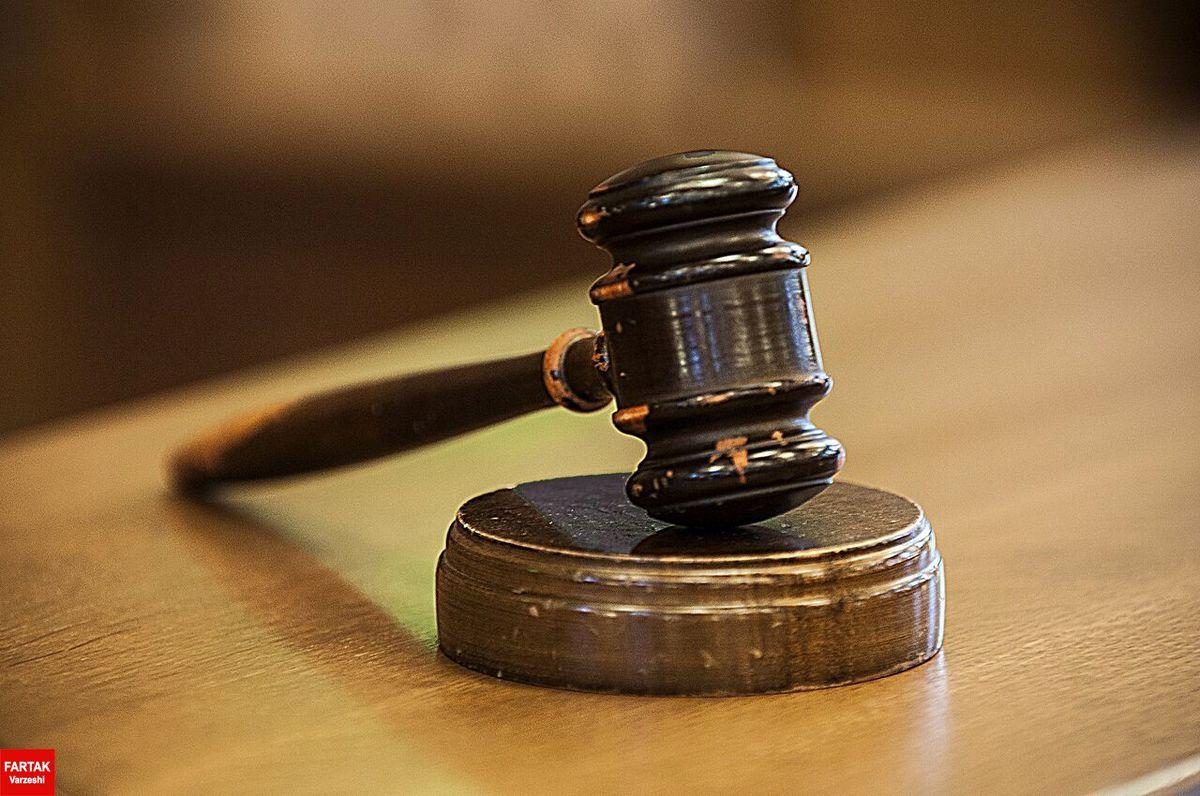 شکایت شهرداری ماهشهر از ویستا  / ویستا توربین در خطر محرومیت