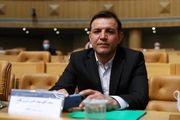 برانکو و استراماچونی میتوانند به فوتبال ایران برگردند؟