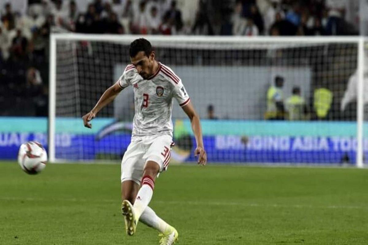 مربی تیم ملی فوتبال: بازیکنان ایران از جان مایه گذاشتند