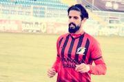 فیلم/ایمان ارزانی مورد توجه چند تیم لیگ برتری