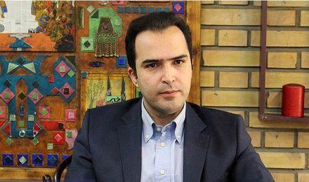 واکنش  رئیس کمیته تعیین وضعیت به خبر کسر امتیاز از استقلال؛ رای به زودی صادر می شود!