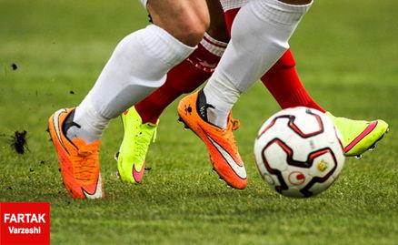 10 بازیکن برتر لیگ ستارگان قطر/خبری از ژاوی و لژیونرهای ایرانی نیست!