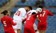 واکنش سایت AFC به پیروزی شاگردان مهدویکیا