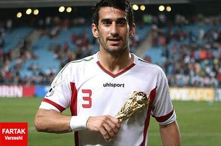 حاج صفی بالاخره تیم جدیدش را انتخاب کرد