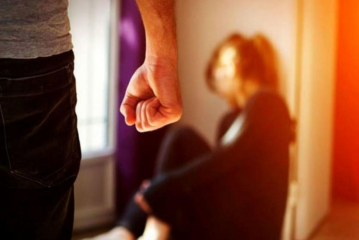 تجاوز برادر ناتنی به خواهر 13 ساله اش در حمام!