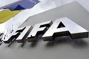 خطر در کمین فوتبال ایران؛ فیفا برای حق پخش مدرک میخواهد