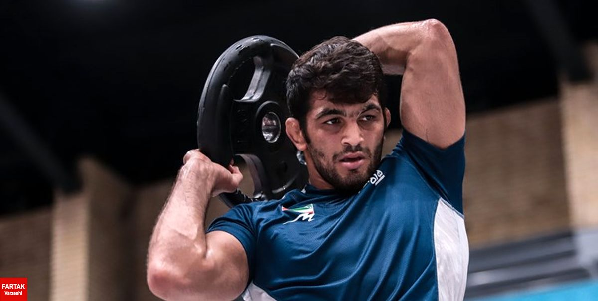 برنامه ورزشکاران در روز سیزدهم المپیک /ایران در انتظار دومین طلا