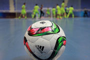 برگزاری پلیآف لیگ برتر فوتسال در سه زمان مختلف
