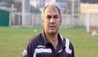 پرسپولیسی سابق به باشگاه مجیس عمان پیوست