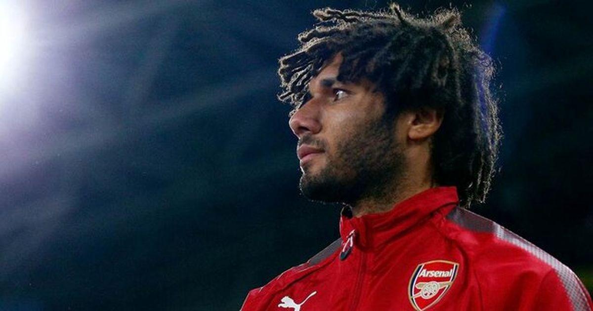 یکی دیگر از بازیکنان سرشناس مصر به کرونا مبتلا شد
