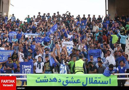 بررسی تیم های لیگ برتری خوزستان از لحاظ روحی روانی و بدنسازی