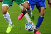 یک تیم عربستانی از لیگ قهرمانان کنار میرود؟