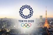 جلسه اضطراری برای برگزاری بازی های المپیک در بحران کرونا