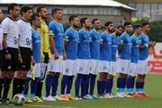 مدیرعامل باشگاه استقلال خوزستان از پرداخت مطالبات بازیکنان این تیم خبر داد