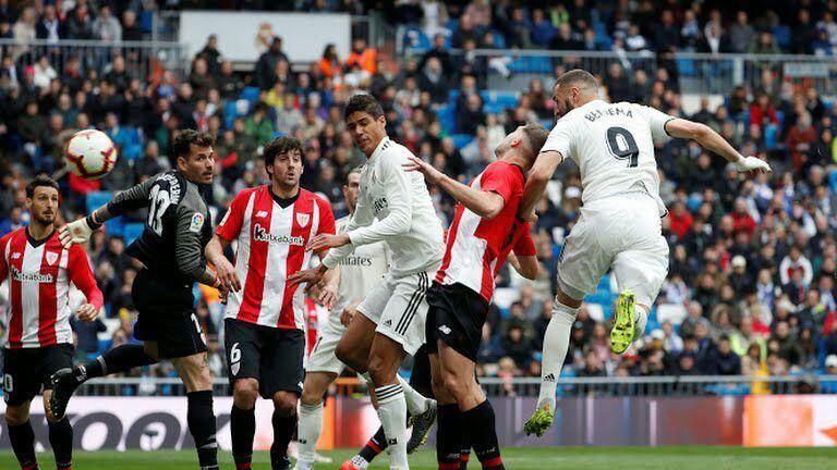 ستاره رئال مادرید ساز جدایی کوک کرد